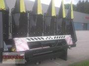 Maispflückvorsatz a típus Olimac Drago GT, Gebrauchtmaschine ekkor: Wurmannsquick