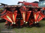 Olimac Drago NR8TR Priključci za branje kukuruza