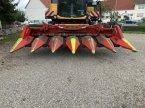 Maispflückvorsatz des Typs Olimac Drago SR 6 TR in Ehingen