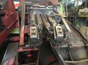 Maispflückvorsatz типа Oros 6/75 (auch 70cm möglich) für Dominator / Mega, Gebrauchtmaschine в Schutterzell