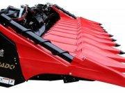 Maispflückvorsatz типа Oros Cornado 8R, Gebrauchtmaschine в Хмельницький
