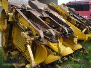 Sonstige Fantini Maispflücker Priključci za branje kukuruza