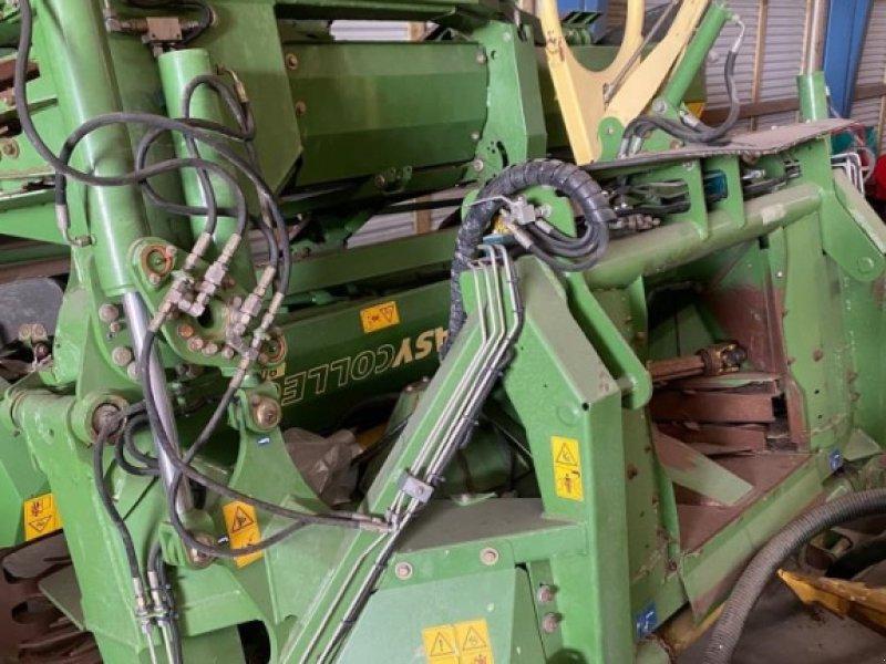 Maispflückvorsatz типа Sonstige MAJSPLUKKEBORD, Gebrauchtmaschine в Skjern (Фотография 1)