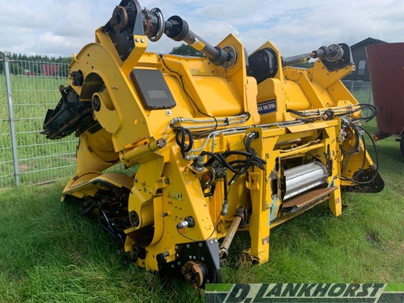Maispflückvorsatz типа Sonstige New Holland MF 875, Gebrauchtmaschine в Friesoythe / Thüle (Фотография 1)