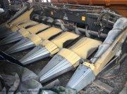 Maispflückvorsatz типа Sonstige TM-TMPP2, Gebrauchtmaschine в LANDIVISIAU