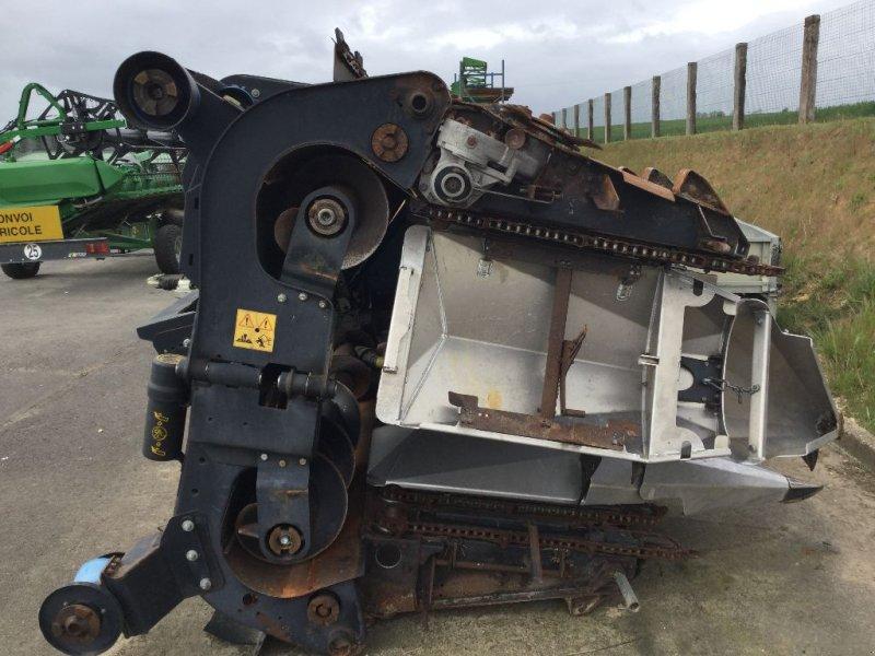 Maispflückvorsatz типа Stark SF 8/75 RB, Gebrauchtmaschine в LISIEUX (Фотография 1)