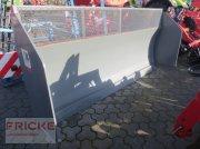 Maisschiebeschild типа Bressel & Lade PROFI 3000, Gebrauchtmaschine в Bockel - Gyhum