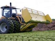 Maisschiebeschild des Typs Degelman Dozerblade 7900, Neumaschine in Visselhövede