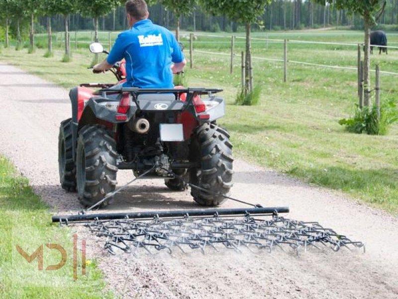Maisschiebeschild типа MD Landmaschinen KELLFRI EGGENMATTE, Neumaschine в Zeven (Фотография 1)