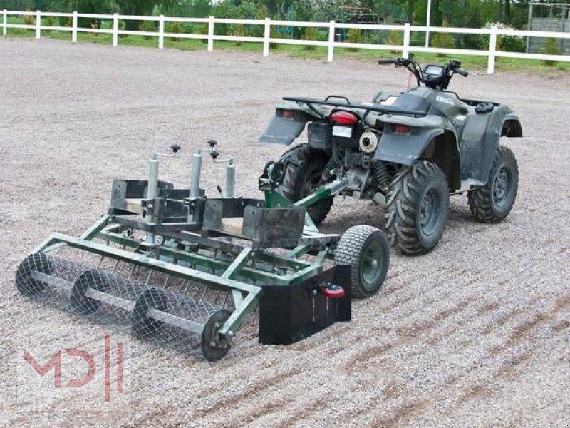 Maisschiebeschild типа MD Landmaschinen Kellfri Reitbahnplaner, Neumaschine в Zeven (Фотография 1)