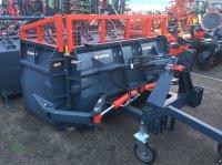 Saphir Schiebeschild Kompakt 4001 hydraulisch Klappbar 4m !!!Sofort Verfügbar!!! Maisschiebeschild
