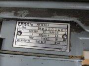 Alfa Laval Melkanlage Доильная установка