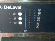 De Laval De Laval Spülautomat instalaţie de muls