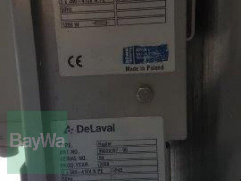 Melkanlage a típus De Laval De Laval, Gebrauchtmaschine ekkor: Ostbayern (Kép 9)