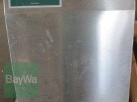 GEA Reinigungsautomat TS 24 V Melkanlage