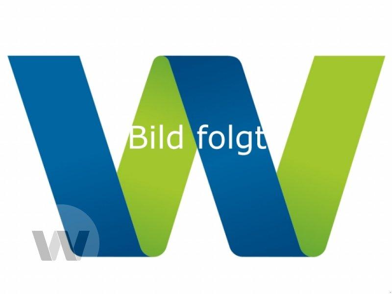 Melkanlage типа Lemmer Fullwood PULSSTEUERGERÄT DUO, Gebrauchtmaschine в Niebüll (Фотография 1)
