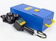 Melkanlage a típus Sonstige DRAMINSKI DETECTEUR DE MAMMITE 4x4Q, Gebrauchtmaschine ekkor: COURTISOLS