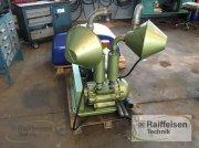 Melkanlage des Typs Westfalia RPS 2000 Vakuumpumpe, Gebrauchtmaschine in Ebeleben