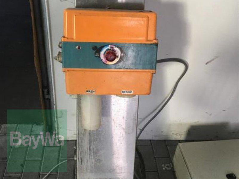 Melkroboter des Typs De Laval MELKROBOTER VMS MILKING, Gebrauchtmaschine in Weiden i.d.Opf. (Bild 9)