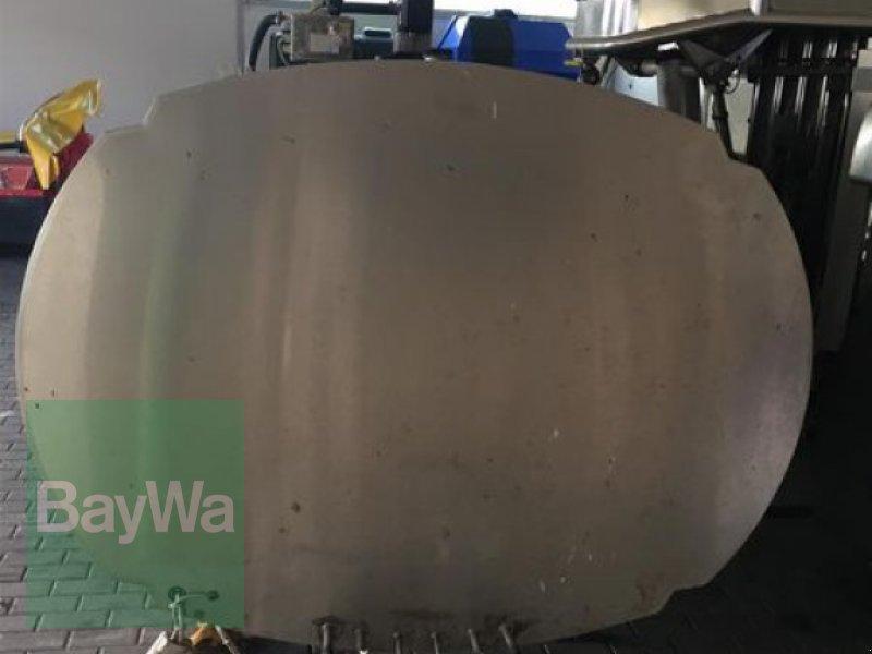 Melkroboter des Typs De Laval MELKROBOTER VMS MILKING, Gebrauchtmaschine in Weiden i.d.Opf. (Bild 4)