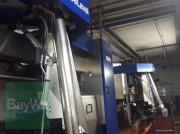 Melkroboter des Typs De Laval VMS Links Melkroboter, Gebrauchtmaschine in Schwabach