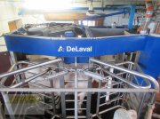 De Laval VMS Robot de muls