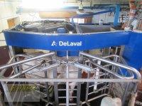 De Laval VMS Доильный робот