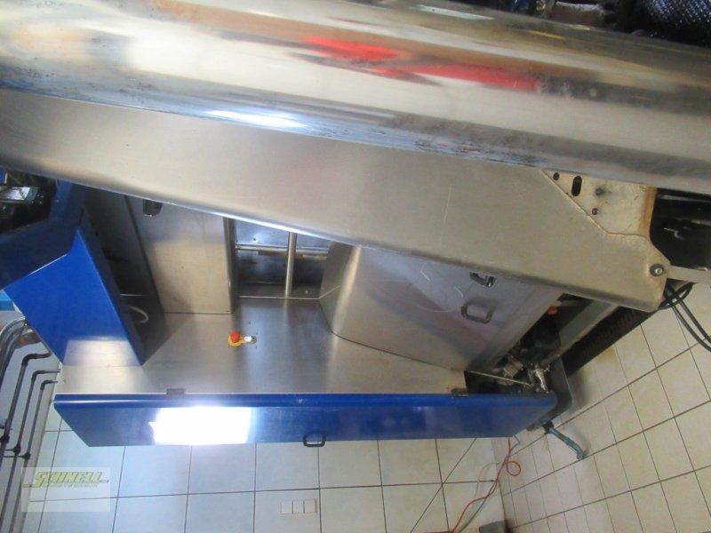Melkroboter des Typs De Laval VMS, Gebrauchtmaschine in Söchtenau (Bild 7)