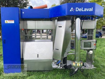Melkroboter типа De Laval VMS, Gebrauchtmaschine в Söchtenau (Фотография 3)