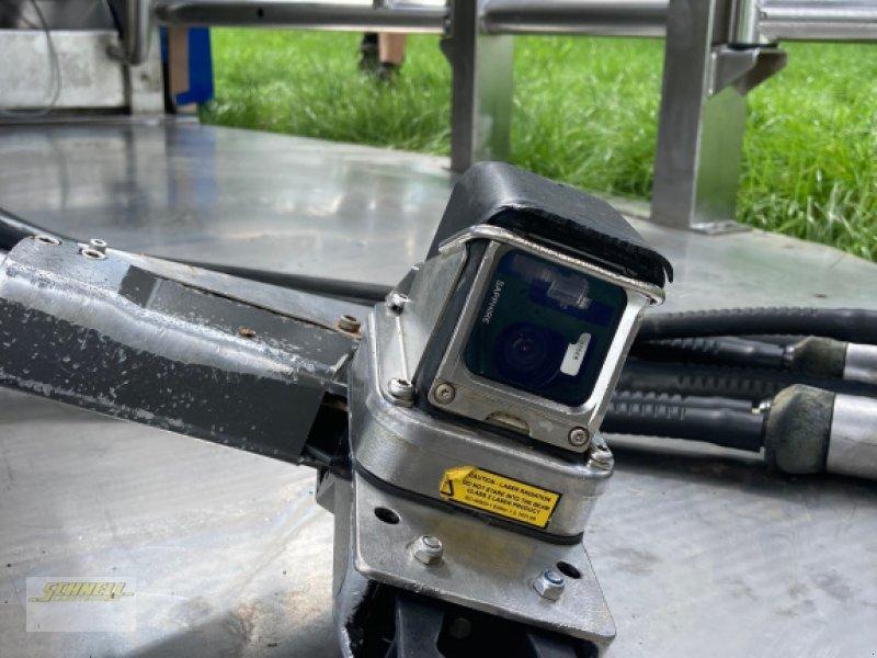 Melkroboter типа De Laval VMS, Gebrauchtmaschine в Söchtenau (Фотография 6)
