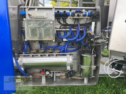 Melkroboter типа De Laval VMS, Gebrauchtmaschine в Söchtenau (Фотография 8)