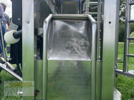 Melkroboter типа De Laval VMS, Gebrauchtmaschine в Söchtenau (Фотография 10)