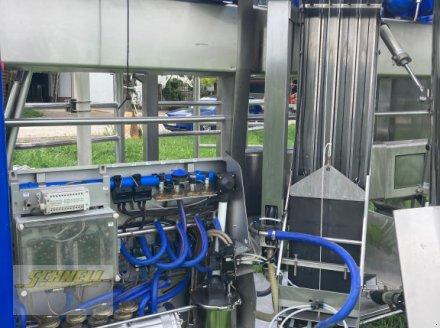 Melkroboter типа De Laval VMS, Gebrauchtmaschine в Söchtenau (Фотография 11)