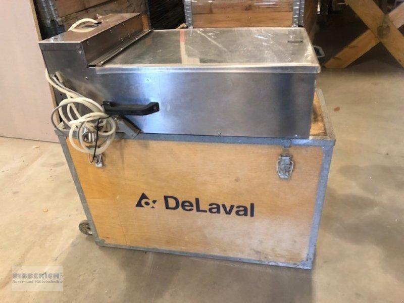 Melkroboter des Typs De Laval VMS, Neumaschine in Fürstenau (Bild 4)