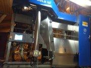 Melkroboter a típus De Laval VMS, Gebrauchtmaschine ekkor: Oberstaufen