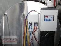 DeLaval 3200 Liter Milchkühltank fejőrobotok