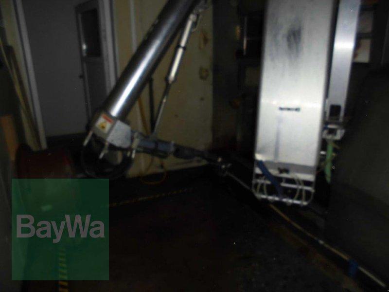Melkroboter des Typs DeLaval Melkroboter VMS, Gebrauchtmaschine in Weißenburg (Bild 5)