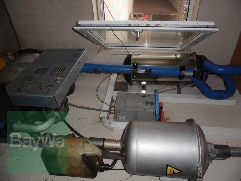 Melkroboter des Typs DeLaval Melkroboter VMS, Gebrauchtmaschine in Weißenburg (Bild 8)