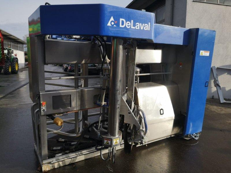 Melkroboter типа DeLaval VMS Classic, Gebrauchtmaschine в Wangen (Фотография 1)