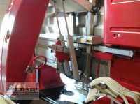 Lely Astronaut A3 Classic linke Version Melkroboter