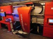 Lely Astronaut A3 Classic Melkroboter