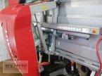 Melkroboter des Typs Lely Astronaut A3 Doppelanlage in Tuntenhausen