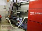Melkroboter des Typs Lely Astronaut A3 Next linke Version in Tuntenhausen