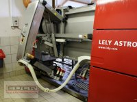 Lely Astronaut A3 Next linke Version Dojarka automatyczna