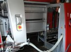 Melkroboter des Typs Lely Astronaut A4 rechte Version in Tuntenhausen