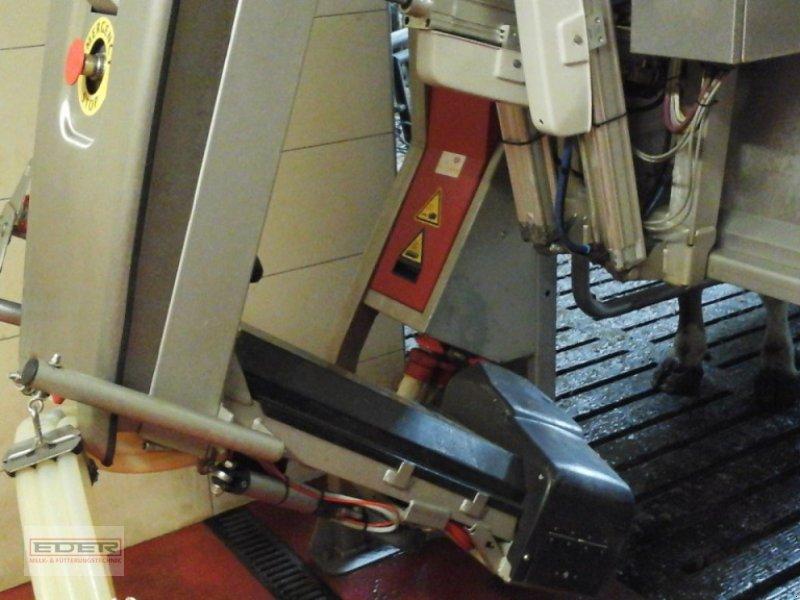 Melkroboter typu Lely Astronaut A4 rechts, Gebrauchtmaschine v Tuntenhausen (Obrázok 2)