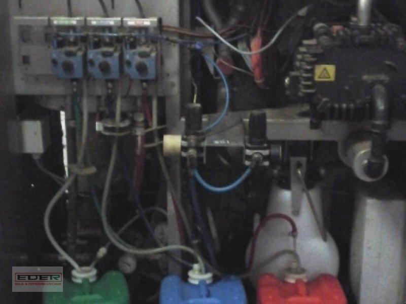 Melkroboter typu Lely Astronaut A4 rechts, Gebrauchtmaschine v Tuntenhausen (Obrázok 8)