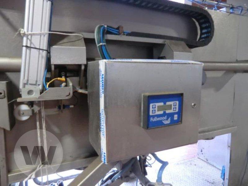 Melkroboter a típus Lemmer Fullwood MERLIN 225, Gebrauchtmaschine ekkor: Niebüll (Kép 3)
