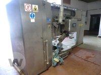 Lemmer Fullwood MERLIN 225 Доильный робот