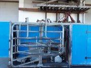 Lemmer Fullwood Merlin Robot de muls